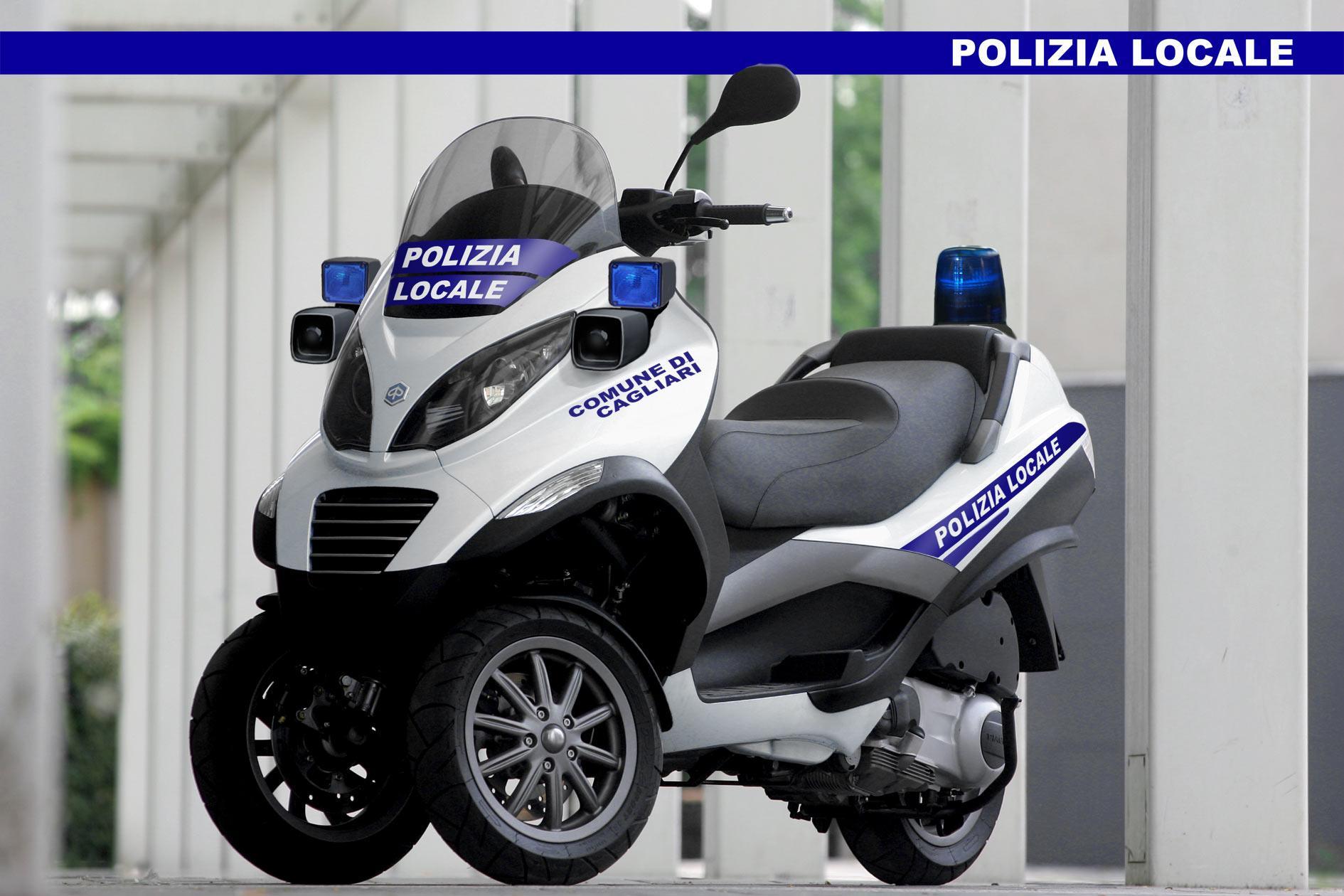 mp3_police.JPG