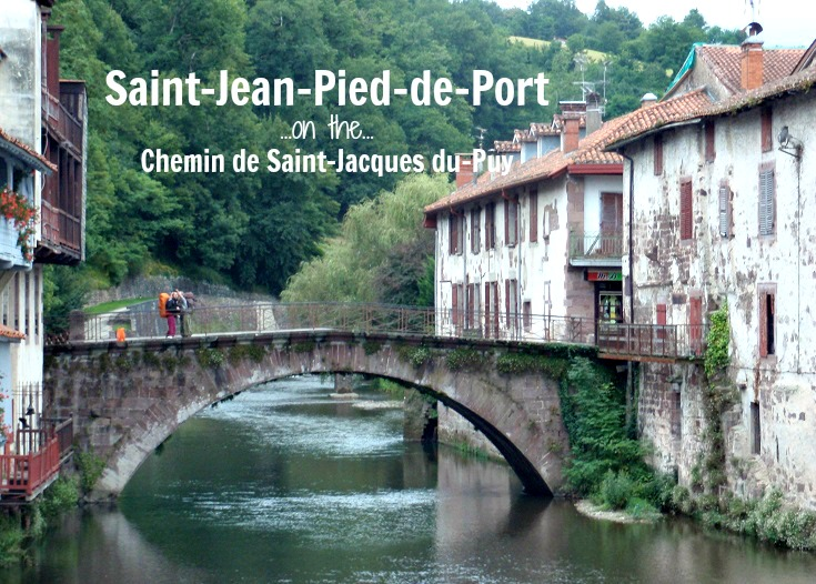saint-jean-pied-de-port-gr65-france-1.jpg