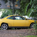 Car Hunting: Fi Élete