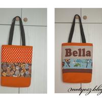 Mamis táskák