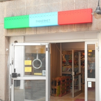Textil vásárlás Stockholmban ( :