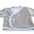 Még mindig babaruhák - More baby clothes