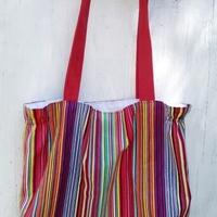 Gyors táskák
