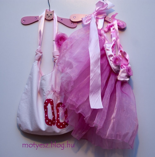 balerina jelmez blogra.jpg