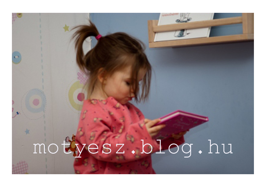 cicos pizsi felso2 blogger.jpg