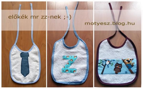 elokek Zetinek2_small.jpg