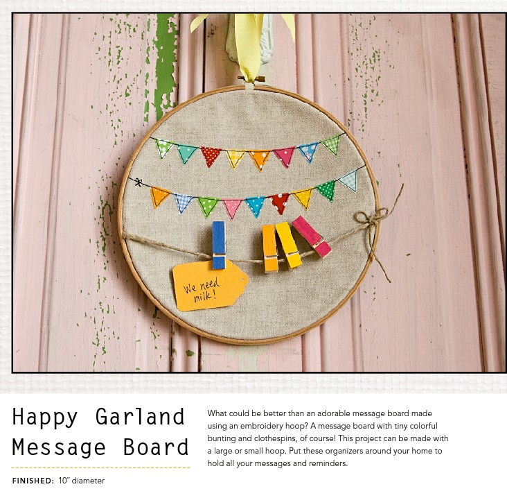 happy garland message board.jpg