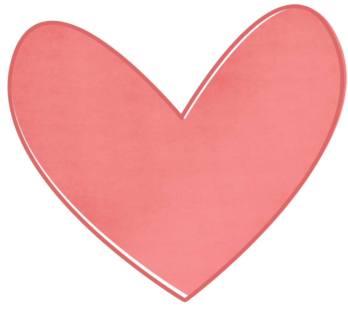heart-clipart.png