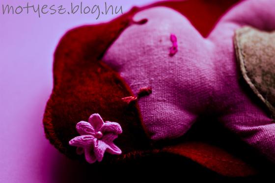 kishableany_purple glasses.png