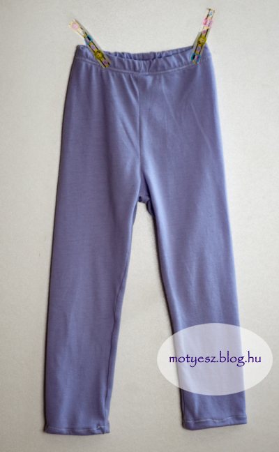 lila leggings copy.jpg