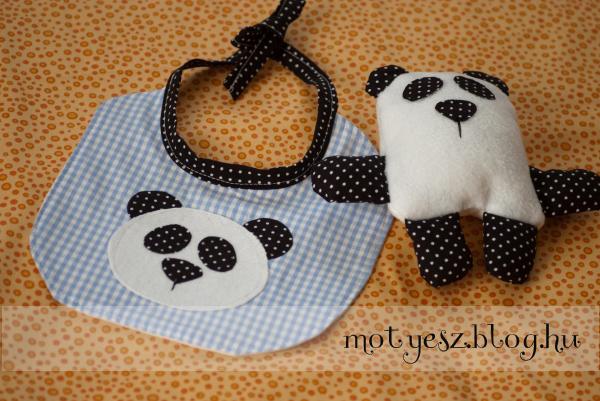 pandas eloke es macko copy.jpg