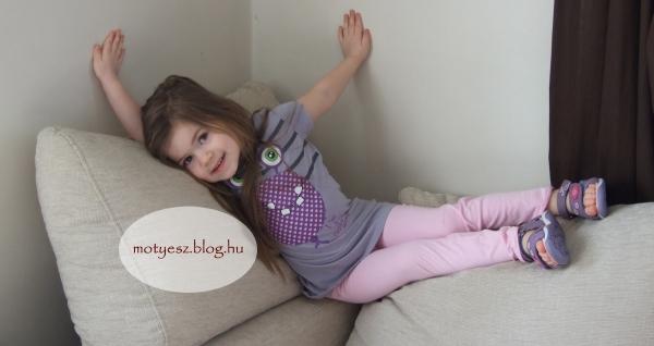 pink leggings3_picike.jpg