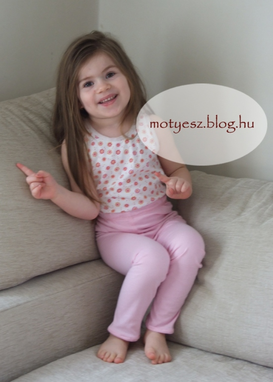pink leggings_kicsi.jpg