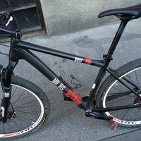Pozitív fordulat a bringalopási ügyben!