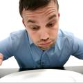 Miért vagyunk éhesek valójában?