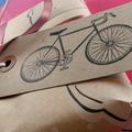Ajándék tippek karácsonyra, ha egy bringásnak keresed a tutit!