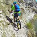 Új magyar bringás videó - Project Canyon Ride