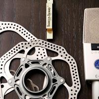 A kerékpár hangjai - lenyűgöző bringás szimfónia