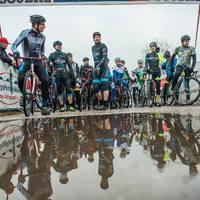 Keresik Zerge utódját a cyclocross szakág élére