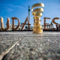 Giro d'Italia 2020: budapesti rajt és még két szakasz Magyarországon