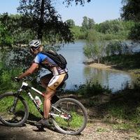 Bölcskén zár a Mountainbike Challenge!