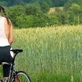 Lehet még szexibb a női bringás ruházat?