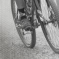 Új utakon a Mountainbike Challenge!