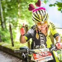 Jön Ausztria legnagyobb maratonja, a Salzkammergut Trophy