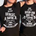 Tájékoztató a montis és bringás pólókkal kapcsolatban