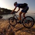 Ha nyaralni mész, ne hagyd otthon a bringát!