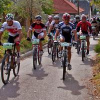 Bölcskén zár a 2013-as Mountainbike Challenge szezon!