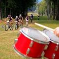 Nyárbúcsúztató bringás fieszta, Mátra Maraton 4 távon!
