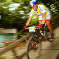 2013-ban hét versennyel folytatódik a Mountainbike Challenge!