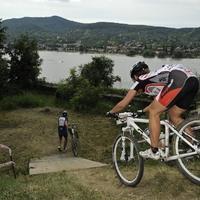 Infók a hétvégi Duna Maratonról