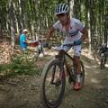 Szlovák és osztrák győzelem a Mátra Maratonon