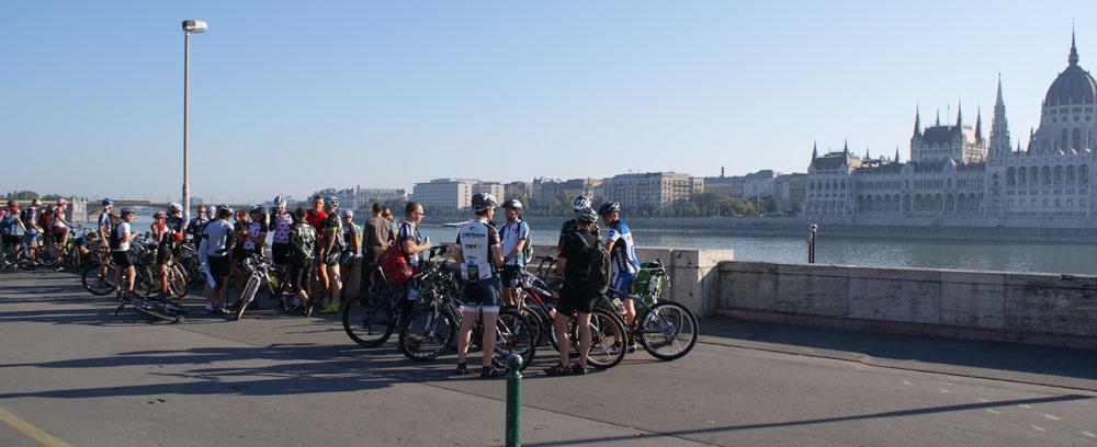 20 oras illegal muontainbike challenge 10.jpg