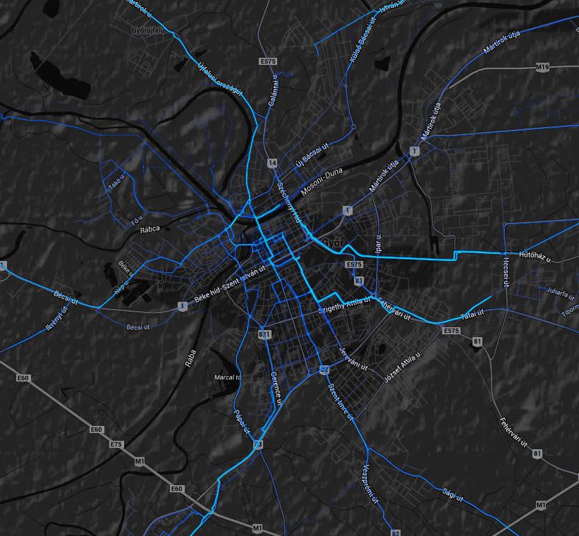 gyor strava heatmap.jpg
