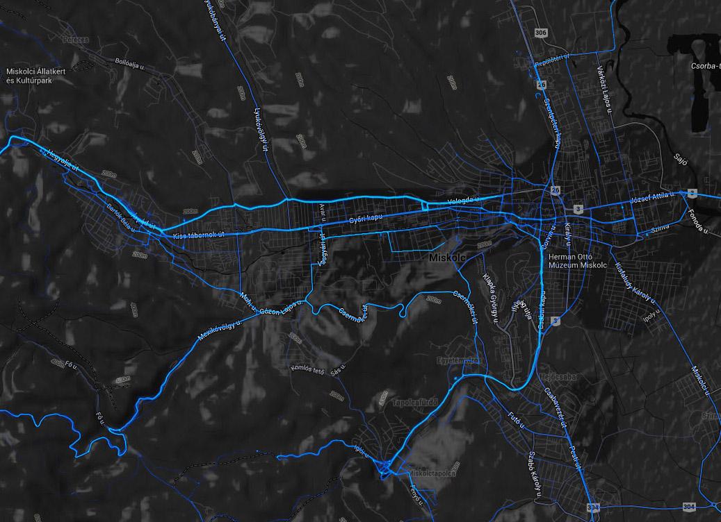 miskolc strava heatmap.jpg