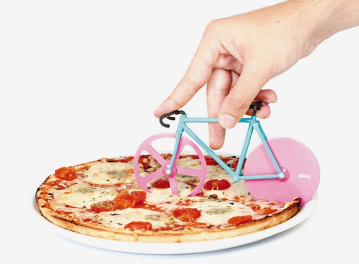 Fixie-Pizza-Cutter-bike.jpg