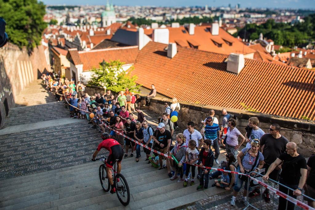 Pražské schody 2014.jpg