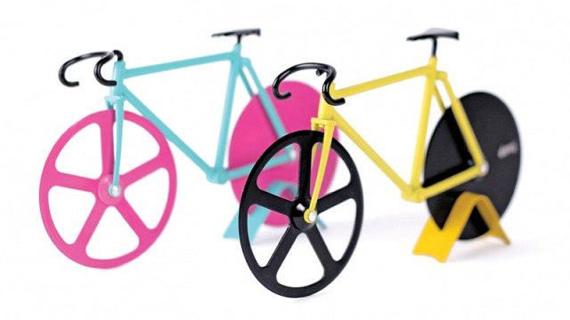 fixie-bike-pizza-cutter.jpg