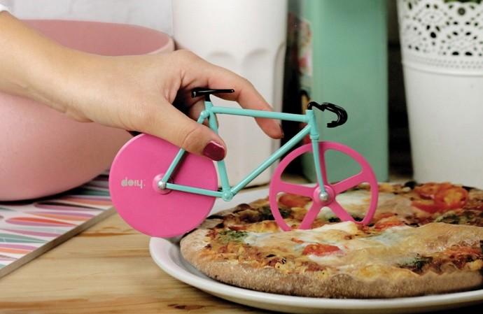 fixie-pizzavágó.jpg