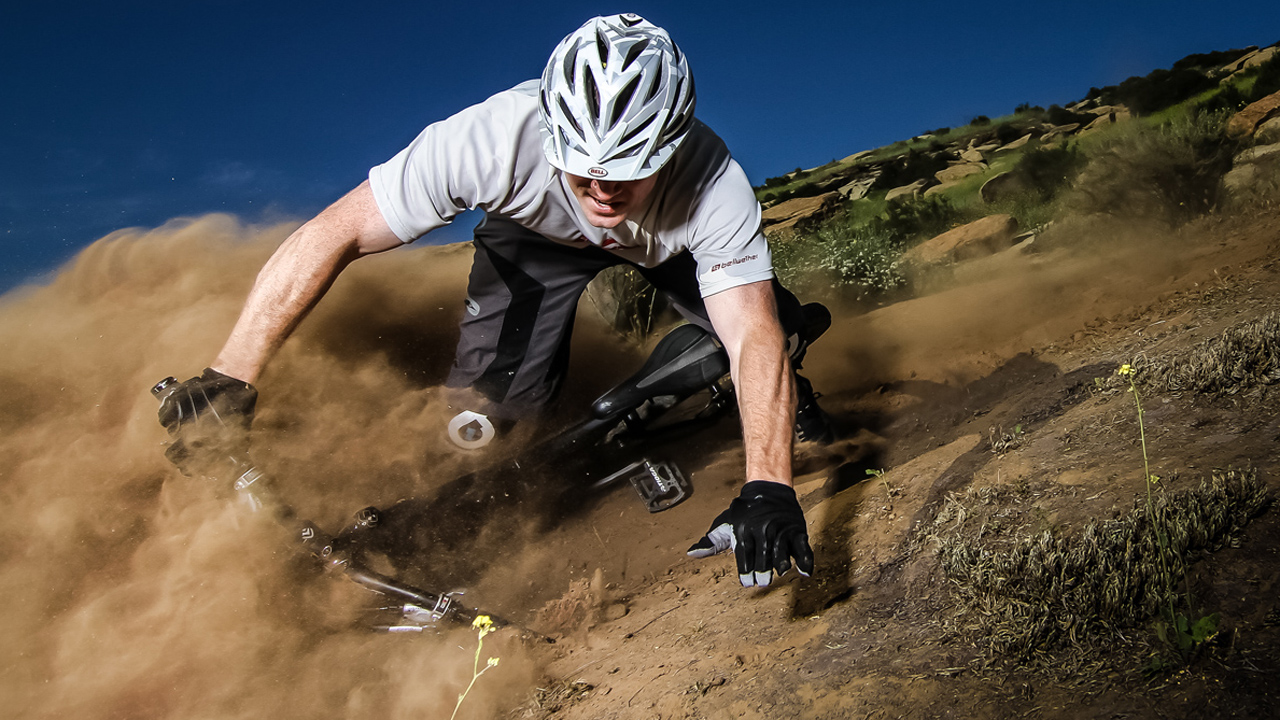 m5-photography-mountainbike-crash.jpg