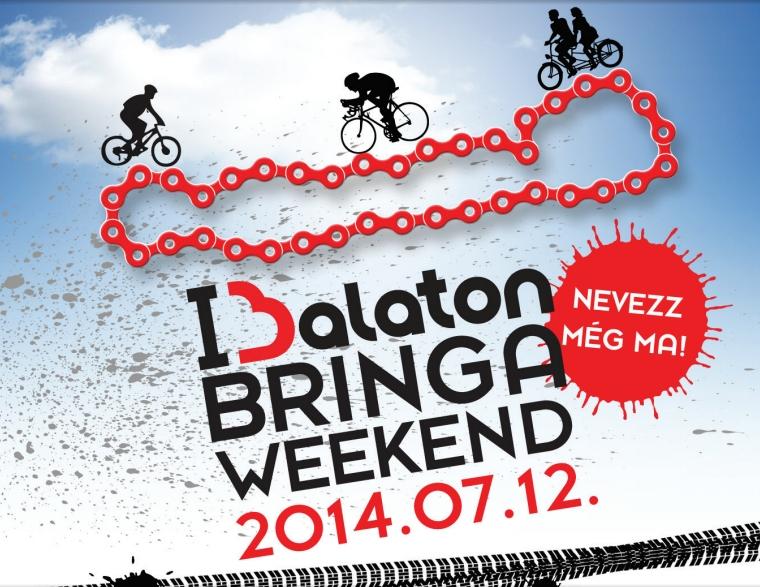 I love Balaton Bringa Weekend.jpg