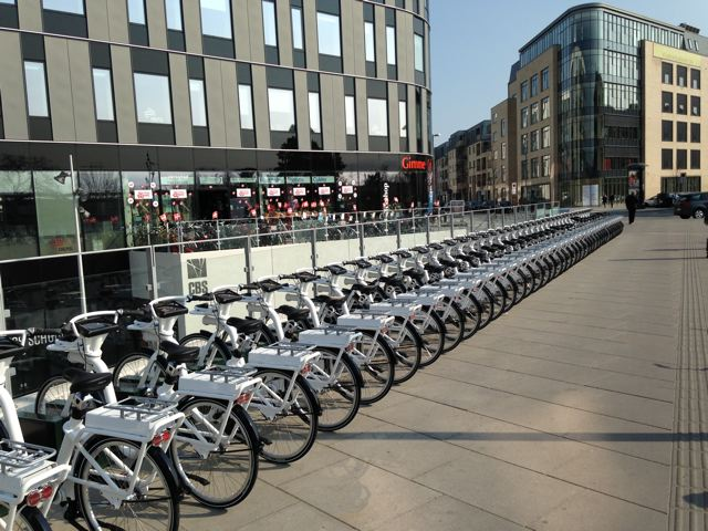 GoBike Copenhagen ebike 2014.jpg