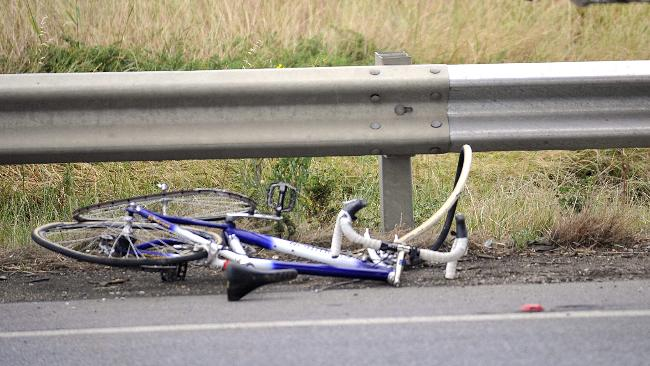 bike-crash.jpg