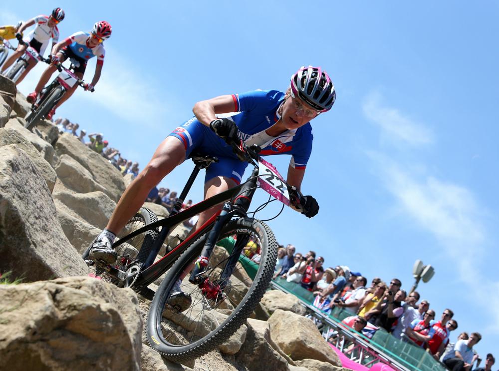 stevkova-janka-olympic-games-london-2012-mountain-bike.jpg
