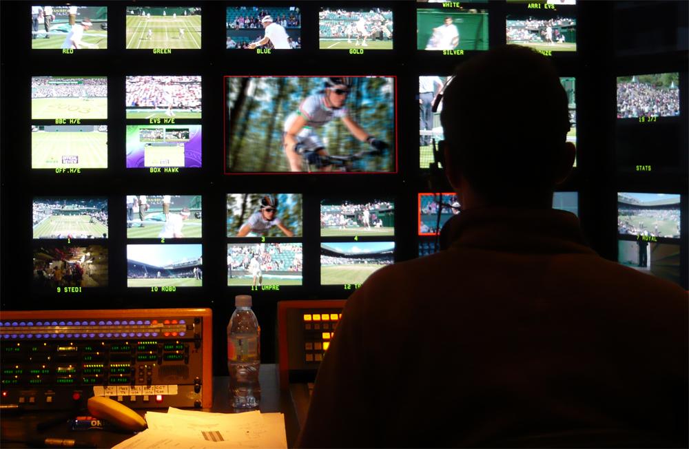 MTVA M4 sport.jpg