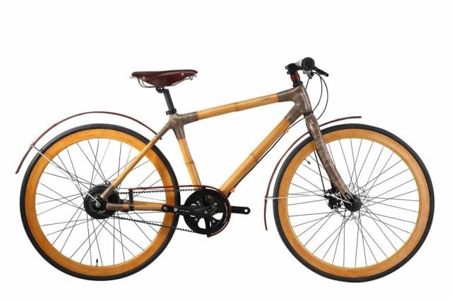 bamboobee-bamboo-build-it-yourself-bike-kit-mountainbike-blog-6.jpg