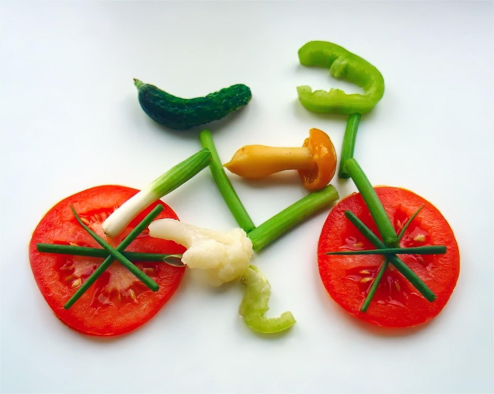 zoldseg_bicikli.jpg